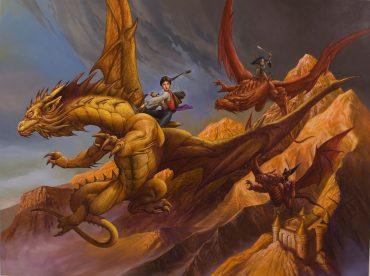 easley_jeff-dragon-chase-lr