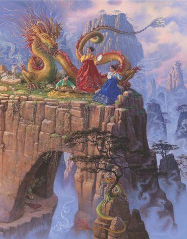 sanderson_ruth-dragon-serenade_lr