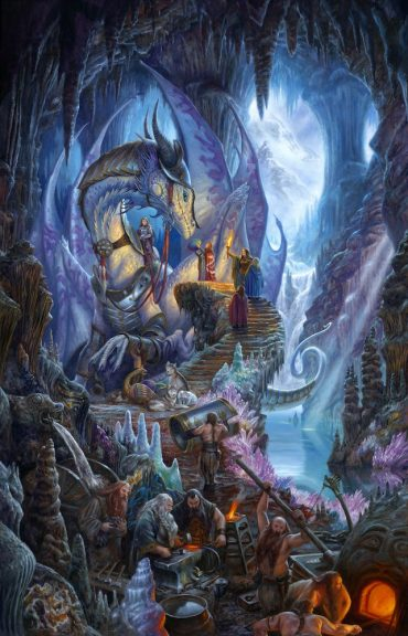 stewart_matthew-dragonforge-lr