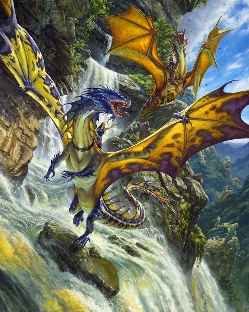 stewart_matthew-waterfall-dragons-lr